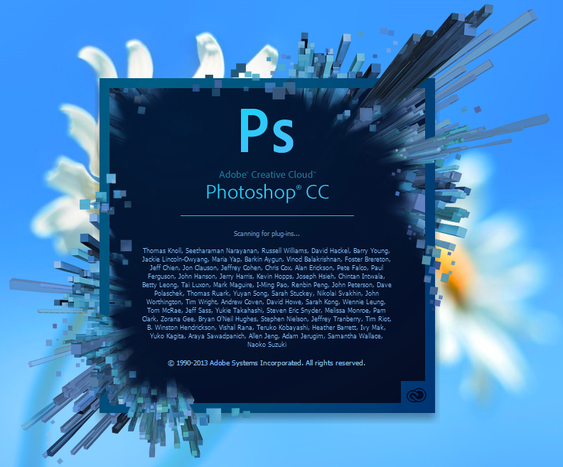 adobe photoshop cs6 free download torrent