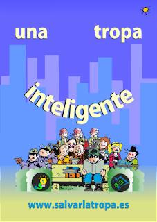 www.aventurasdeaprendizaje.es/free/sti/inicio.pdf