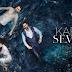 Kara Sevda: Επεισόδιο 2, 2ος Κύκλος