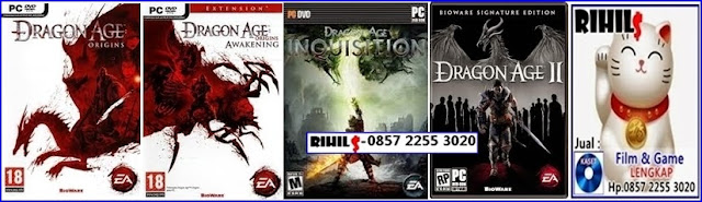 Dragon Age, Game Dragon Age, Game PC Dragon Age, Game Komputer Dragon Age, Kaset Dragon Age, Kaset Game Dragon Age, Jual Kaset Game Dragon Age, Jual Game Dragon Age, Jual Game Dragon Age Lengkap, Jual Kumpulan Game Dragon Age, Main Game Dragon Age, Cara Install Game Dragon Age, Cara Main Game Dragon Age, Game Dragon Age di Laptop, Game Dragon Age di Komputer, Jual Game Dragon Age untuk PC Komputer dan Laptop, Daftar Game Dragon Age, Tempat Jual Beli Game PC Dragon Age, Situs yang menjual Game Dragon Age, Tempat Jual Beli Kaset Game Dragon Age Lengkap Murah dan Berkualitas, Dragon Age Origins, Game Dragon Age Origins, Game PC Dragon Age Origins, Game Komputer Dragon Age Origins, Kaset Dragon Age Origins, Kaset Game Dragon Age Origins, Jual Kaset Game Dragon Age Origins, Jual Game Dragon Age Origins, Jual Game Dragon Age Origins Lengkap, Jual Kumpulan Game Dragon Age Origins, Main Game Dragon Age Origins, Cara Install Game Dragon Age Origins, Cara Main Game Dragon Age Origins, Game Dragon Age Origins di Laptop, Game Dragon Age Origins di Komputer, Jual Game Dragon Age Origins untuk PC Komputer dan Laptop, Daftar Game Dragon Age Origins, Tempat Jual Beli Game PC Dragon Age Origins, Situs yang menjual Game Dragon Age Origins, Tempat Jual Beli Kaset Game Dragon Age Origins Lengkap Murah dan Berkualitas, Dragon Age Awakening, Game Dragon Age Awakening, Game PC Dragon Age Awakening, Game Komputer Dragon Age Awakening, Kaset Dragon Age Awakening, Kaset Game Dragon Age Awakening, Jual Kaset Game Dragon Age Awakening, Jual Game Dragon Age Awakening, Jual Game Dragon Age Awakening Lengkap, Jual Kumpulan Game Dragon Age Awakening, Main Game Dragon Age Awakening, Cara Install Game Dragon Age Awakening, Cara Main Game Dragon Age Awakening, Game Dragon Age Awakening di Laptop, Game Dragon Age Awakening di Komputer, Jual Game Dragon Age Awakening untuk PC Komputer dan Laptop, Daftar Game Dragon Age Awakening, Tempat Jual Beli Game PC Dragon Age Awakening, Situs yang menjual Game Dragon Age Awakening, Tempat Jual Beli Kaset Game Dragon Age Awakening Lengkap Murah dan Berkualitas, Dragon Age Inquisition, Game Dragon Age Inquisition, Game PC Dragon Age Inquisition, Game Komputer Dragon Age Inquisition, Kaset Dragon Age Inquisition, Kaset Game Dragon Age Inquisition, Jual Kaset Game Dragon Age Inquisition, Jual Game Dragon Age Inquisition, Jual Game Dragon Age Inquisition Lengkap, Jual Kumpulan Game Dragon Age Inquisition, Main Game Dragon Age Inquisition, Cara Install Game Dragon Age Inquisition, Cara Main Game Dragon Age Inquisition, Game Dragon Age Inquisition di Laptop, Game Dragon Age Inquisition di Komputer, Jual Game Dragon Age Inquisition untuk PC Komputer dan Laptop, Daftar Game Dragon Age Inquisition, Tempat Jual Beli Game PC Dragon Age Inquisition, Situs yang menjual Game Dragon Age Inquisition, Tempat Jual Beli Kaset Game Dragon Age Inquisition Lengkap Murah dan Berkualitas, Dragon Age 2, Game Dragon Age 2, Game PC Dragon Age 2, Game Komputer Dragon Age 2, Kaset Dragon Age 2, Kaset Game Dragon Age 2, Jual Kaset Game Dragon Age 2, Jual Game Dragon Age 2, Jual Game Dragon Age 2 Lengkap, Jual Kumpulan Game Dragon Age 2, Main Game Dragon Age 2, Cara Install Game Dragon Age 2, Cara Main Game Dragon Age 2, Game Dragon Age 2 di Laptop, Game Dragon Age 2 di Komputer, Jual Game Dragon Age 2 untuk PC Komputer dan Laptop, Daftar Game Dragon Age 2, Tempat Jual Beli Game PC Dragon Age 2, Situs yang menjual Game Dragon Age 2, Tempat Jual Beli Kaset Game Dragon Age 2 Lengkap Murah dan Berkualitas.
