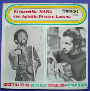 Agustin Pereyra Lucena Ese Dia Va A Llegar
