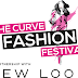 Curve Fashion Festival - Liverpool
