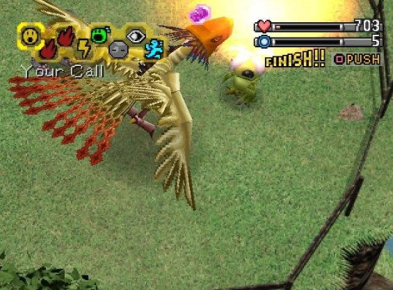Digimon World Ps1 For Android
