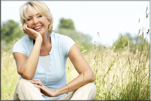 نصائح صحية مهمة لمن تخطي سن 40