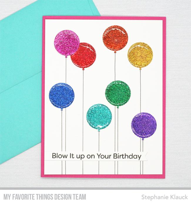 MFT Bundle of Balloons에 대한 이미지 검색결과