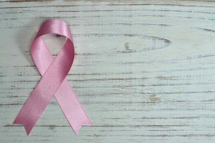 Apa Yang Terjadi Saat Kanker Prostat Menyebar ke Tulang?