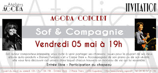https://ateliersagora.blogspot.com/2017/04/concert-sof-compagnie.html