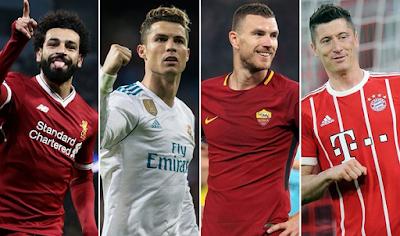 Champions_League_2018%2B%25283%2529.png
