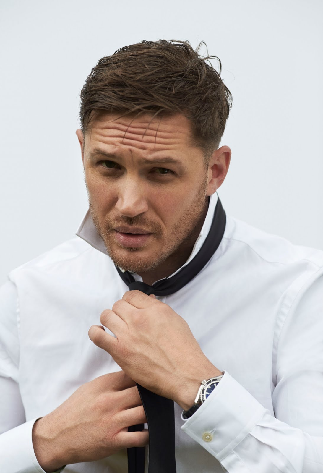 Tom Hardy profile family, Affairs, Biodata, wiki Age ...