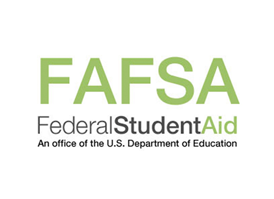 federalstudentaid