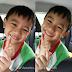WW57 :: Bila Anak-anak Dah Boring dalam Keteta..