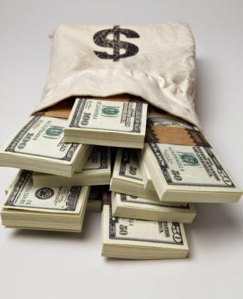 اربح المال عن طريق اعادة كتابة أكواد الكابتشا