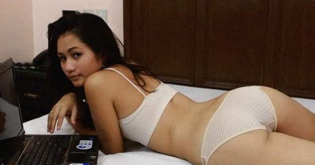 Image Result For Cerita Seks Guru Pesta Ngentot