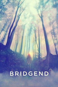 Watch Bridgend Online Free in HD