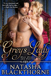 Vanilla Erotic Romance, American Set Regency Era