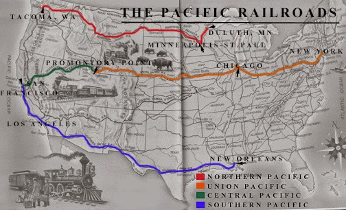 ep.nov.jtw.intro.02 Sacramento Central Pacific Railroad Map on central pacific engine sacramento, arcade railroad station sacramento, southern pacific sacramento, central pacific railway, paintings of bridge in sacramento, sutter s fort sacramento,