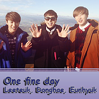 http://arabsuperelf.blogspot.com/2015/03/super-elf-one-fine-day-with-super.html