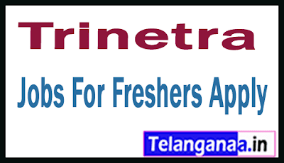 Trinetra Recruitment Jobs For Freshers Apply