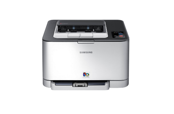 samsung clp 320 printer driver free driver printer. Black Bedroom Furniture Sets. Home Design Ideas