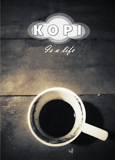 sejarah kopi, jenis kopi, kandungan kopi, manfaat kopi, dan apa bahaya kopi