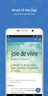 Dictionary.com-Premium-v4.4-Build-21-APK-Screenshot-www.paidfullpro.in.apk