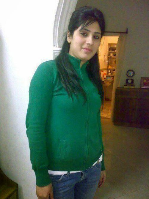 Dating site δωρεάν στην ινδία περιμένω ραντεβού vostfr.