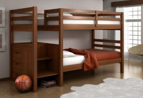 Best Buying Cheap Bunk Beds