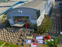 Info Lowongan Kerja Operator PT Chemco Harapan Nusantara Jababeka Cikarang