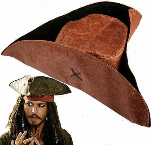 8c018bb0b42d1 Los 10 sombreros más famosos del cine y la televisión - De Fan a Fan ...