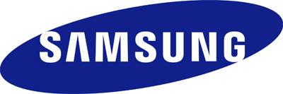 Kinerja Buruk, 200 Manajer Samsung Ogah Terima Bonus