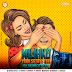 MUJHKO YAAD SATAYE TERI (Remix)- Dj SB Brothers