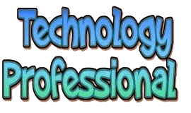 Technology Professional