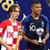 Mondiali 2018, apripista del calcio che verrà?