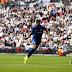 Terkait Morata, Hasselbaink: Dia Bakal Menjadi Mesin Gol Untuk Chelsea!