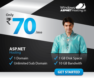 http://windowsaspnethosting.in/ASPNET-Core-11-Hosting-India