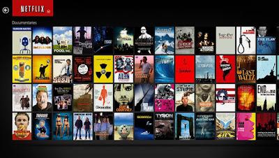Agenda Netflix: Estréias de Filmes e Séries da semana