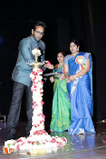 Spring Board Annual Day Celebrations-thumbnail-7