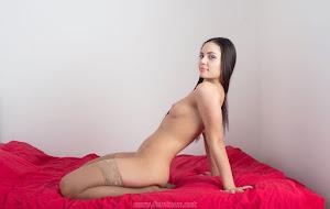 女樱桃派 - feminax%2Bsexy%2Bgirl%2Bmegan_45958%2B-%2B13.jpg