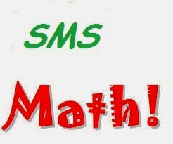Maths Sms Or Maths Jokes: Find Your X - Urdu Sms, Hindi Sms, Bangali Sms, English Sms, Send Free Sms Without Registration | NewSmsPunch