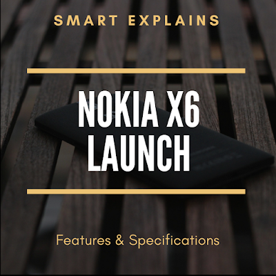 nokia-x6-launched
