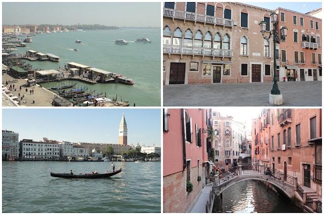 O romantismo e as cidades