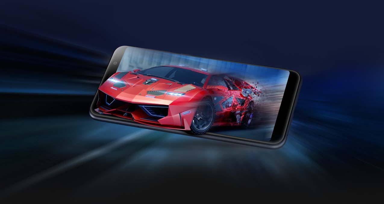 Harga dan Fitur dan spesifikasi Asus ZenFone Max Pro M1, smartphone ini tersedia dalam tiga versi yang dibedakan berdasarkan konfigurasi RAM, memori penyimpanan, dan juga kamera,