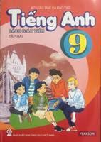 Sách Giáo Viên Tiếng Anh 9 Tập 2