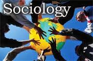 http://www.sibarasok.net/2013/11/rangkuman-pengertian-ilmu-sosiologi.html