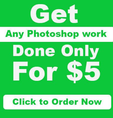 Photoshop Free Tutorials - Adobe Photoshop Best tips and tricks