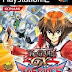 Yu-Gi-Oh! GX - Tag Force Evolution PS2 ISO Full Version Download - ZGASPC