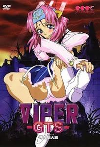Viper GTS Episode 3 English Subbed