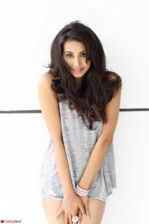 Sanjjanaa Galrani aka Archana Galrani 17.JPG