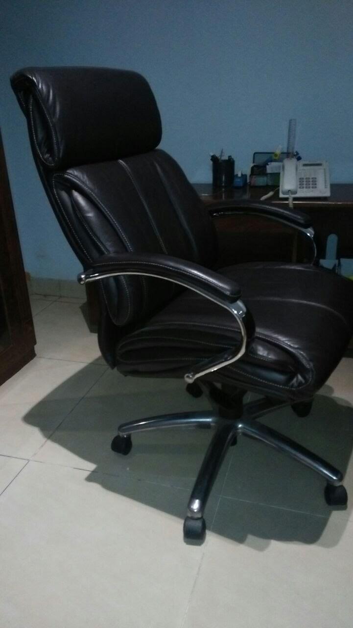 9800 Kursi Kantor Patah HD