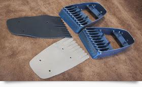 333 How To Vysek 225 Vac 237 Lis Vysek 225 Vac 237 Nože